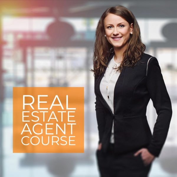 Live Classroom Real Estate Course get your real estate license best real estate school in los angeles best real estate classes los angeles college of real estate theCORE