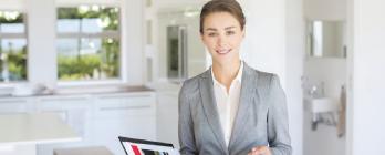 college-of-real-estate-best-real-estate-school-training-center-get-your-real-estate-license