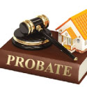 college-of-real-estate-best-real-estate-school-training-center-how-to-sell-luxury-probate-real-estate