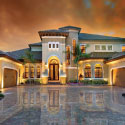 college-of-real-estate-best-real-estate-school-training-center-how-to-sell-luxury-real-estate-course
