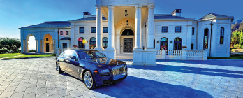 college-of-real-estate-best-real-estate-school-training-center-luxury-real-estate-course-how-to-sell-luxury-real-estate