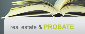 college-of-real-estate-best-real-estate-school-training-center-luxury-real-estate-course-how-to-sell-probate-real-estate-large