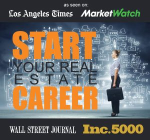 Start-your-real-estate-career-get-your-real-estate-license-real-estate-school-college-of-real-estate