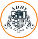Top 10 Best Real Estate Schools Get Your Real Estate License Real Estate School Adhi Schools LLC