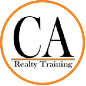 Top 10 Best Real Estate Schools Get Your Real Estate License Real Estate School CA Realty Training
