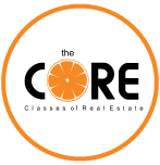 Top 10 Best Real Estate Schools Get Your Real Estate License Real Estate School The Core