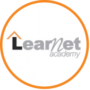 Top 10 Best Real Estate Schools Get Your Real Estate License Real Estate School Learnnet Acadamy
