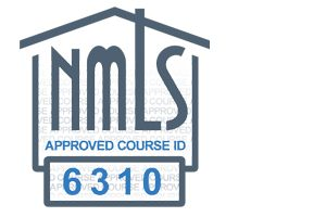 College of Real Estate NMLS Approved Course 6310 Get Your Real Estate License Get Your NMLS License Real Estate School