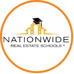 Top 10 Best Real Estate Schools Get Your Real Estate License Real Estate School CA Nationwide Real Estate School