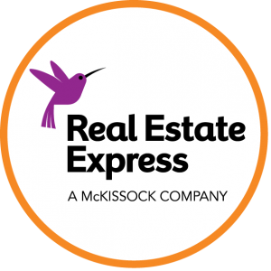 Top 10 Best Real Estate Schools Get Your Real Estate License Real Estate School Real Estate Express