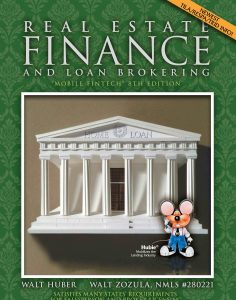 Real-Estate-Finance-and-Loan-Brokering-Get-Your-Real-Estate-License-College-of-Real-Estate