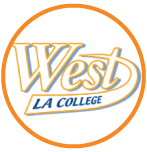 Top 10 Best Real Estate Schools Get Your Real Estate License Real Estate West-LA-College