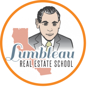 Top 10 Best Real Estate Schools Get Your Real Estate License Real Estate School Lumbleau Real Estate School