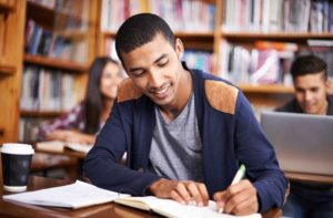 self-study-real-estate-course-college-of-real-estate-get-your-real-estate-license