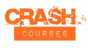 Live 1-Day Crash Course