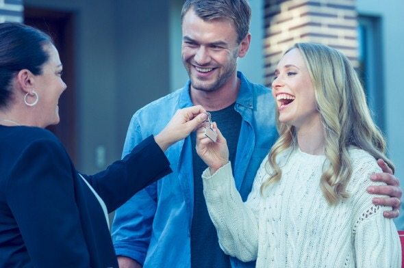 What's the Difference between a Real Estate Agent, Real Estate Broker, and Realtor