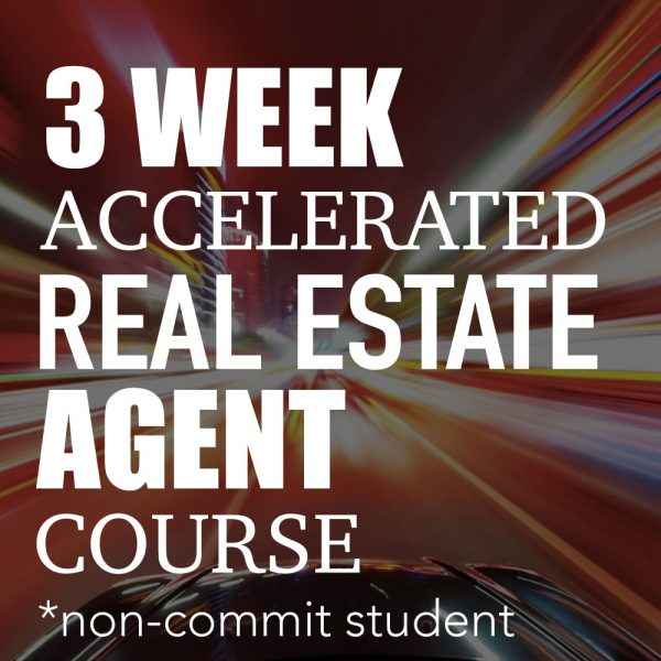 3-Week-Accelerated-Real-Estate-Agent-Course-Best-Real-Estate-School-in-Los-Angeles-Best-Real-Estate-Classes-in-Los-Angeles-College-Of-Real-Estate-theCORE-non-commit