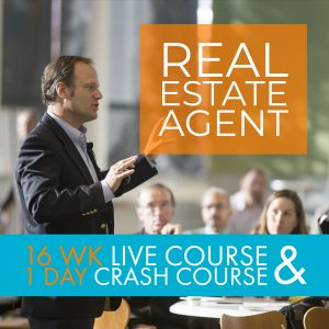 Combo Real Estate Agent Course 1 Day Crash Course get your real estate license best real estate school in los angeles best real estate classes los angeles college of real estate theCORE2