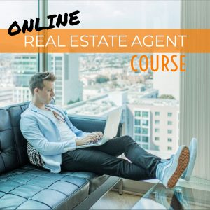 Online Real Estate Course get your real estate license best real estate school in los angeles best real estate classes los angeles college of real estate theCORE