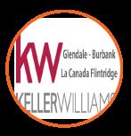 Top 10 Best Real Estate Schools Get Your Real Estate License Real Estate Keller Williams