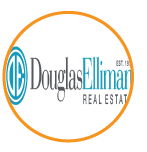 Top 10 Best Real Estate Schools Get Your Real Estate License Real Estate School Douglas Elliman