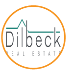 Top 10 Best Real Estate Schools Get Your Real Estate License Real Estate School Dilbeck Real Estate