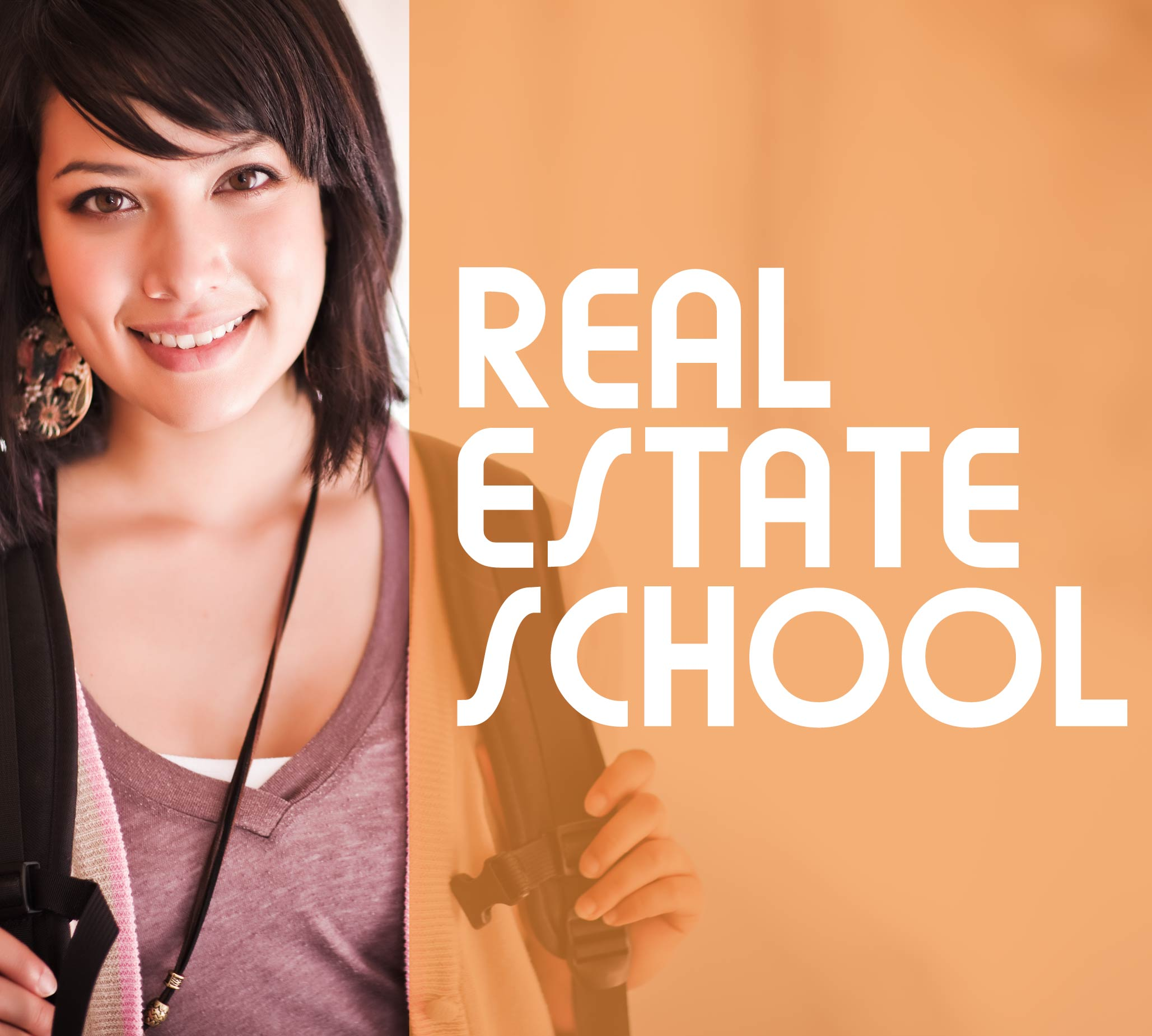 La S Most Popular Real Estate School Get Your Real Estate License
