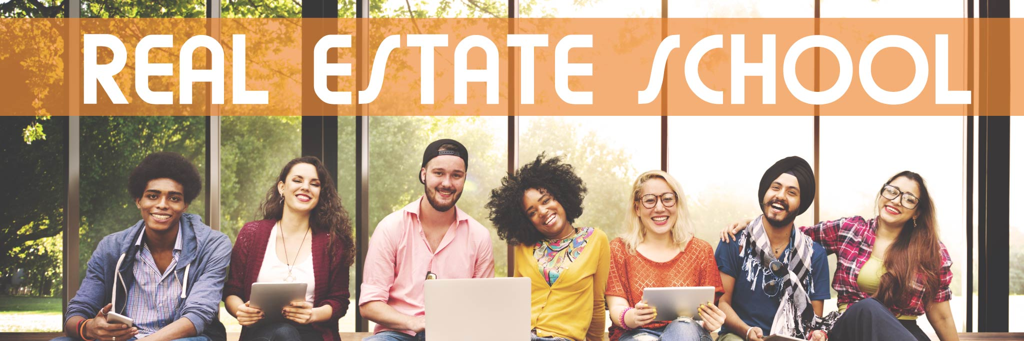Get-Your-Real-Estate-License-Real-Estate-School-Real-Estate-Classes-Become-a-Real-Estate-Agent