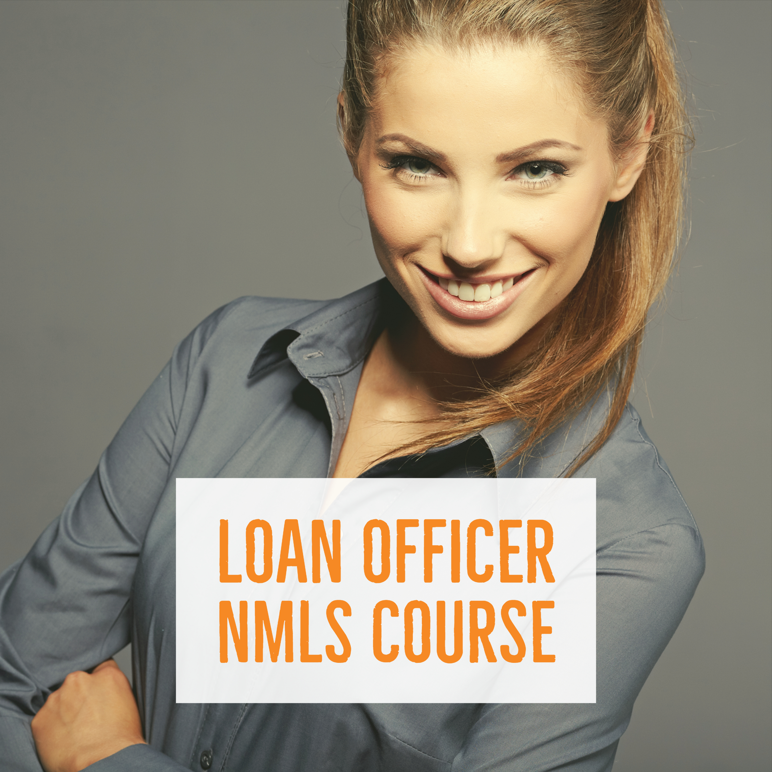 NMLS-Course-Loan-Officer-School-Loan-Officer-Classes-Mortgage-Broker-School-Best-Loan-Officer-Training-CORE