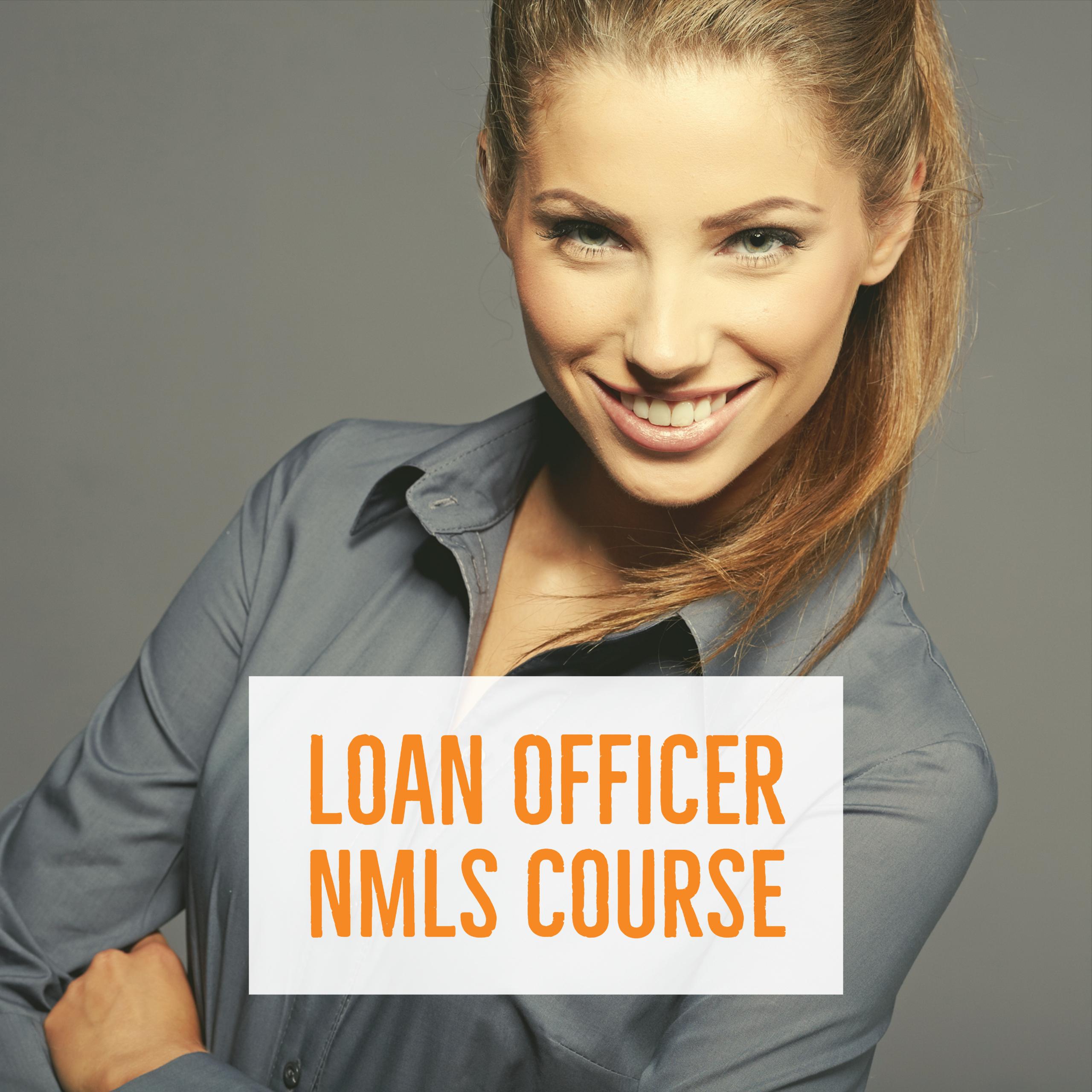 NMLS-Course-Loan-Officer-School-Loan-Officer-Classes-Mortgage-Broker-School-Best-Loan-Officer-Training-CORE