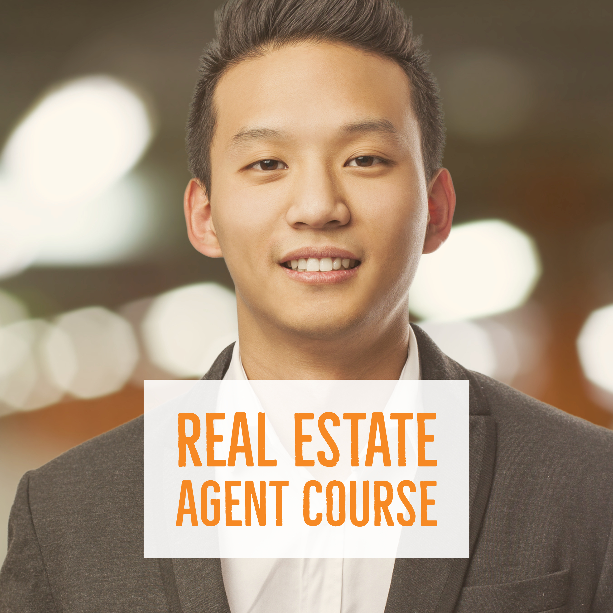 Real Estate Agent Course Best Real Estate school los angeles best real estate training los angeles best real estate course collegeofrealestate CORE 3