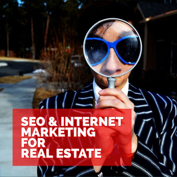SEO-Internet-Marketing-for-Real-Estate-Best-Real-Estate-School-in-Los-Angeles-Best-Real-Estate-Classes-in-Los-Angeles-Learn-SEO-theCORE-College-of-Real-Estate