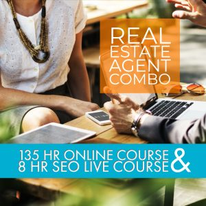 Best real estate school in los angeles get your real estate license online real estate course seo digital marketing course college of real estate