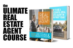 The-Ultimate-Real-Estate-Agent-Course-Get-Your-License-and-How-To-Be-Successful-Your-First-Year-In-Real-Estate-College-of-real-estate-real-estate-school