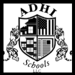 No5 ADHI Top 10 Best Real Estate Schools West Covina