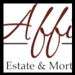 No2 Affinity Real Estate & Mortgage Top 10 Best Real Estate Schools West Covina
