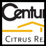 No8 Century 21 Citrus Realty Top 10 Best Real Estate Schools West Covina
