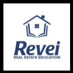 No10 Revei Real Estate Top 10 Best Real Estate Schools West Covina
