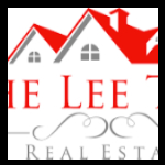 No7 The Jennifer Lee Team Top 10 Best Real Estate Schools West Covina