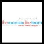 No6 The Monica Diaz Team Top 10 Best Real Estate Schools West Covina