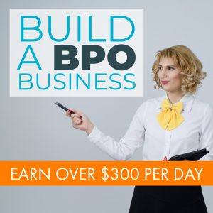 How To Build a BPO Business Brokers Price Opinion course how to do BPOs best real estate school