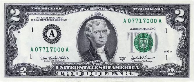 Two Dollar Bill College of Real Estate BPO Course How to Build a BPO Business