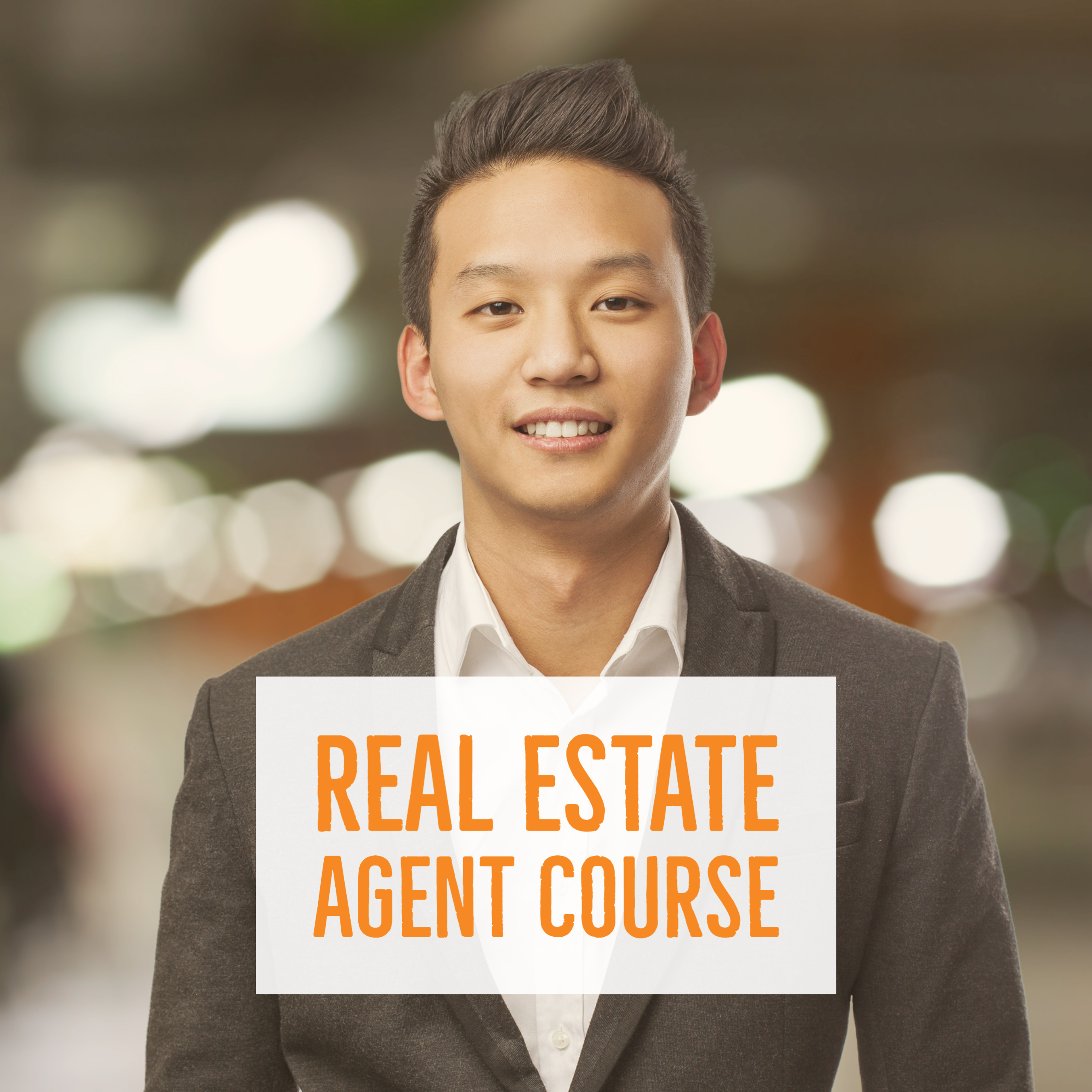 get your real estate license real estate school the college of real estate